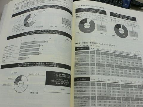 201103291139.jpg